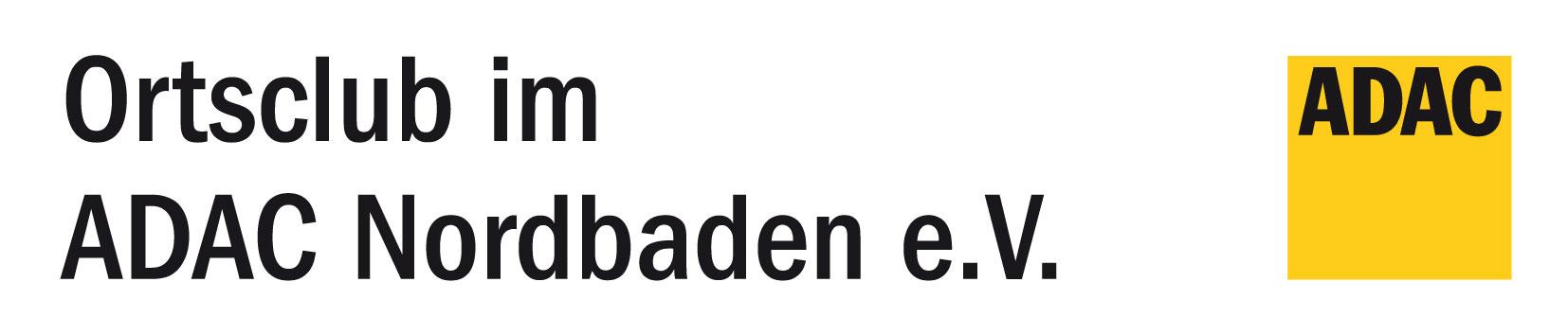 AC Main-Tauber Logo